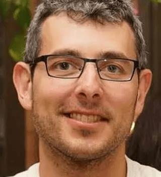 פיליפ דוד זיסמן, PHD